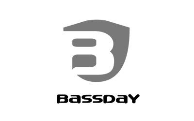 pescacisu-potenza-bassday