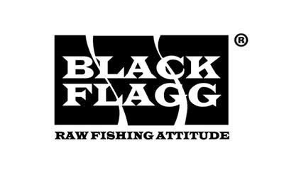 pescacisu-potenza-black-flag
