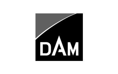 pescacisu-potenza-dam