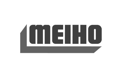 pescacisu-potenza-meiho