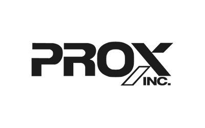 pescacisu-potenza-prox