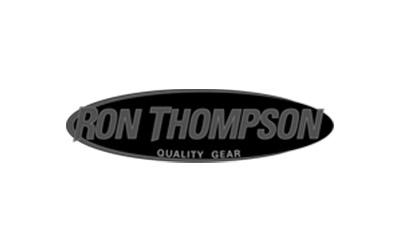 pescacisu-potenza-ron-thompson