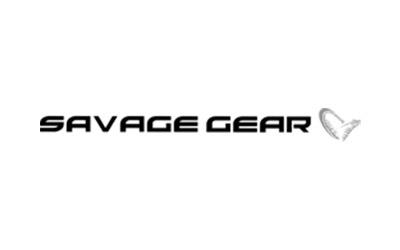 pescacisu-potenza-savage-gear