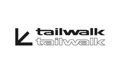 pescacisu-potenza-tailwalk