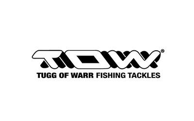 pescacisu-potenza-tow