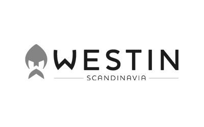 pescacisu-potenza-westin