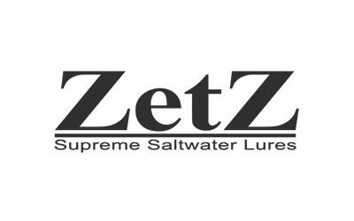 pescacisu-potenza-zetz