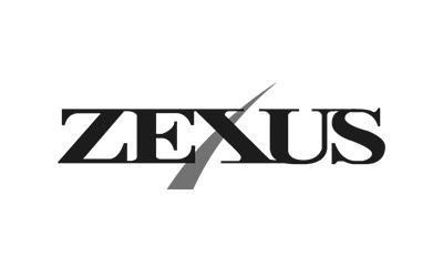 pescacisu-potenza-zexus